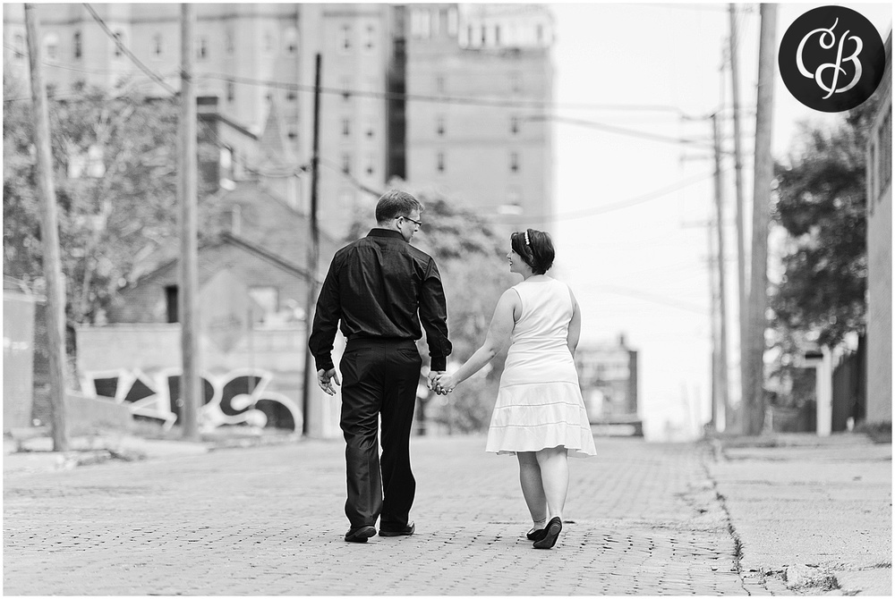 Detroit-Elopement-Photographer_0119.jpg