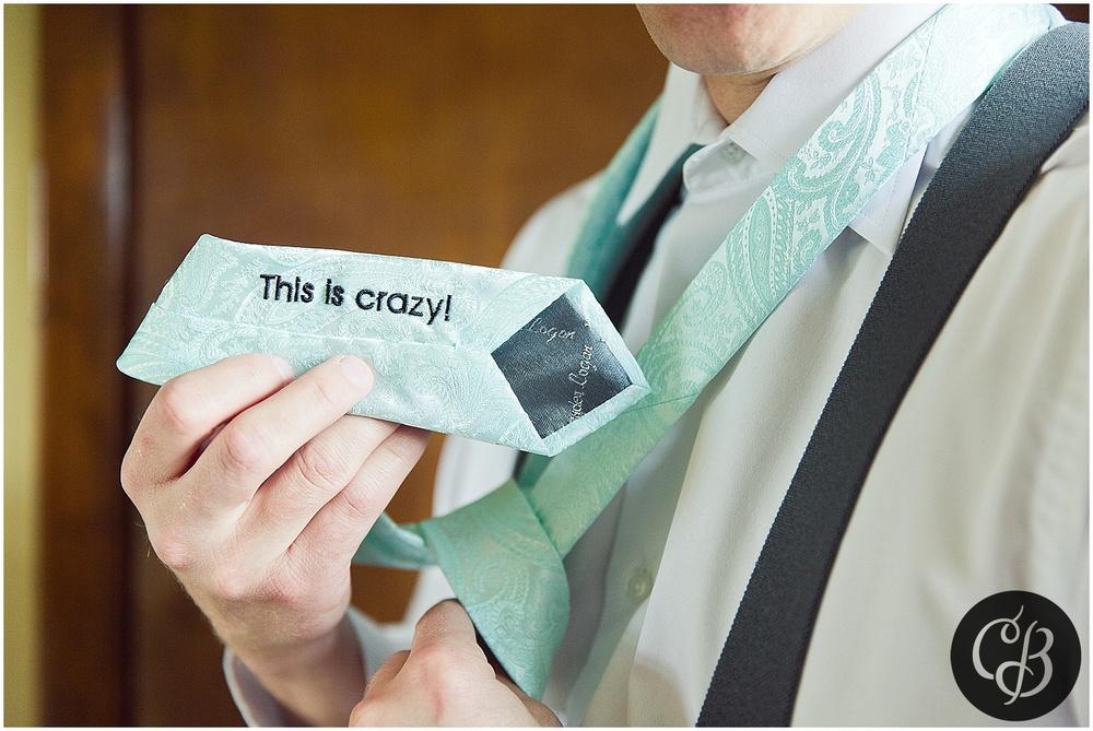 Wellers-Saline-Wedding_0123.jpg