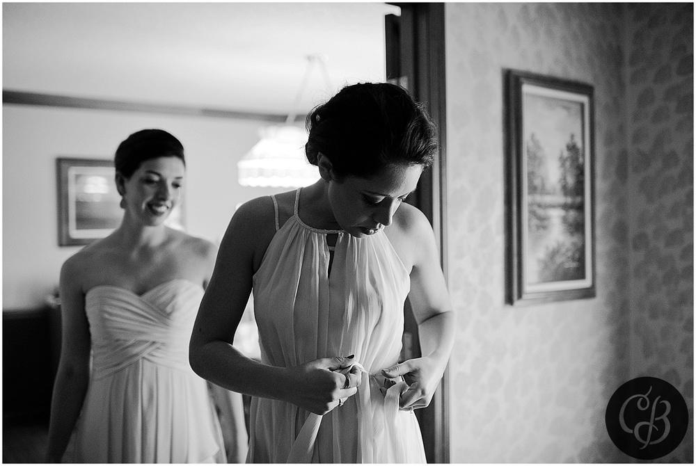 Wellers-Saline-Wedding_0127.jpg