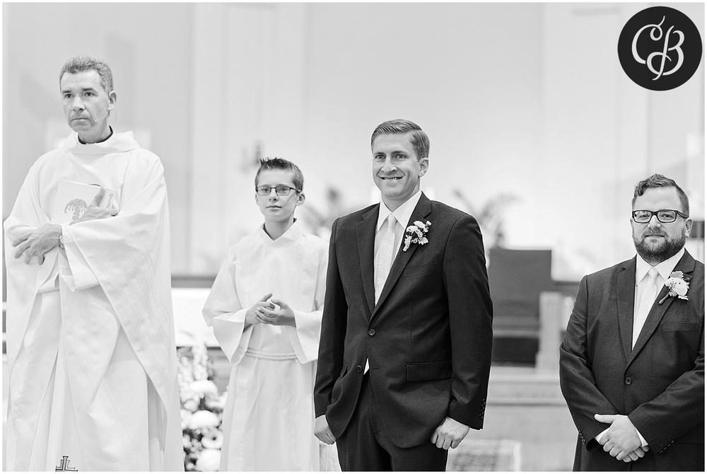 Wellers-Saline-Wedding_0135.jpg