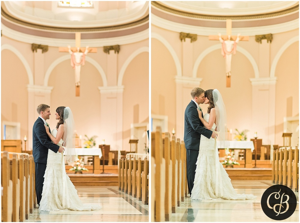 Wellers-Saline-Wedding_0138.jpg