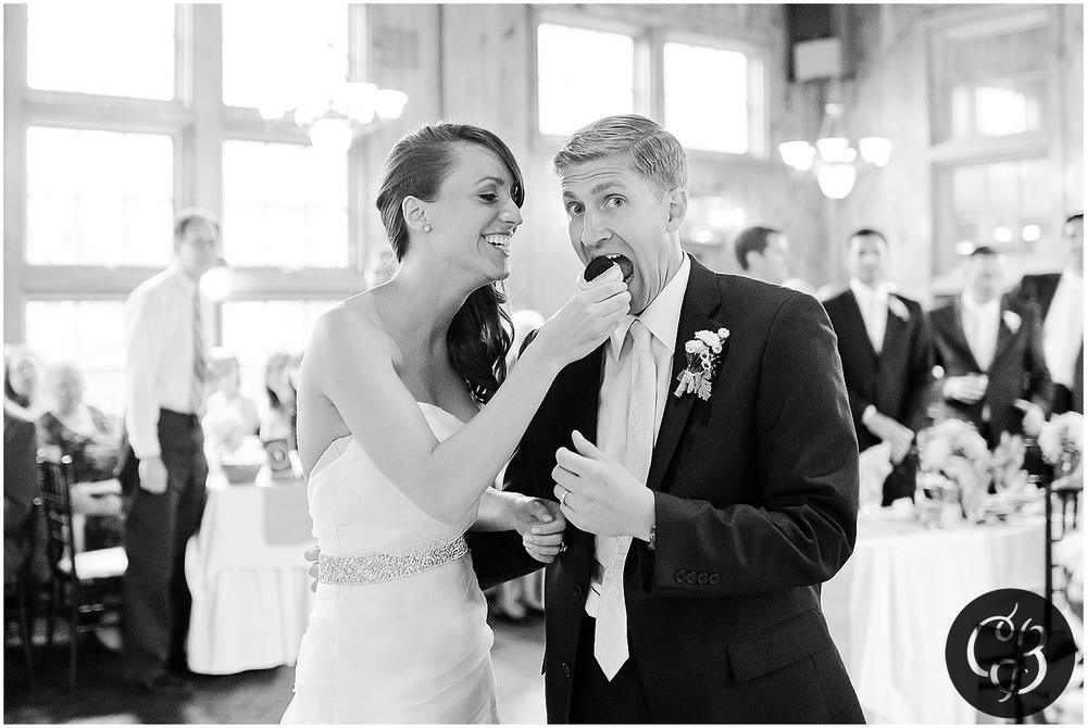 Wellers-Saline-Wedding_0146.jpg