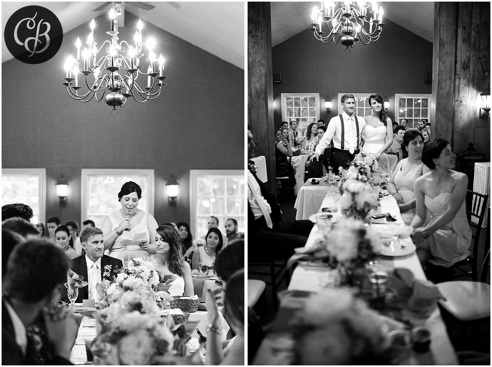 Wellers-Saline-Wedding_0147.jpg