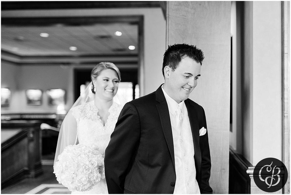 Cherry-Creek-Michigan-Wedding_0117.jpg