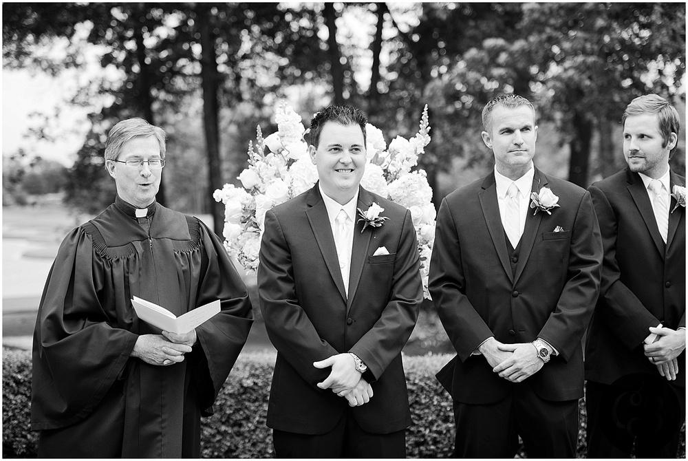 Cherry-Creek-Michigan-Wedding_0122.jpg