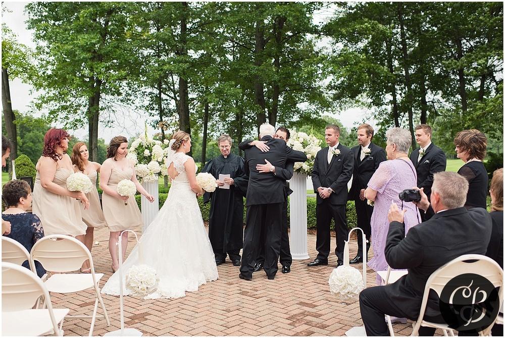 Cherry-Creek-Michigan-Wedding_0123.jpg