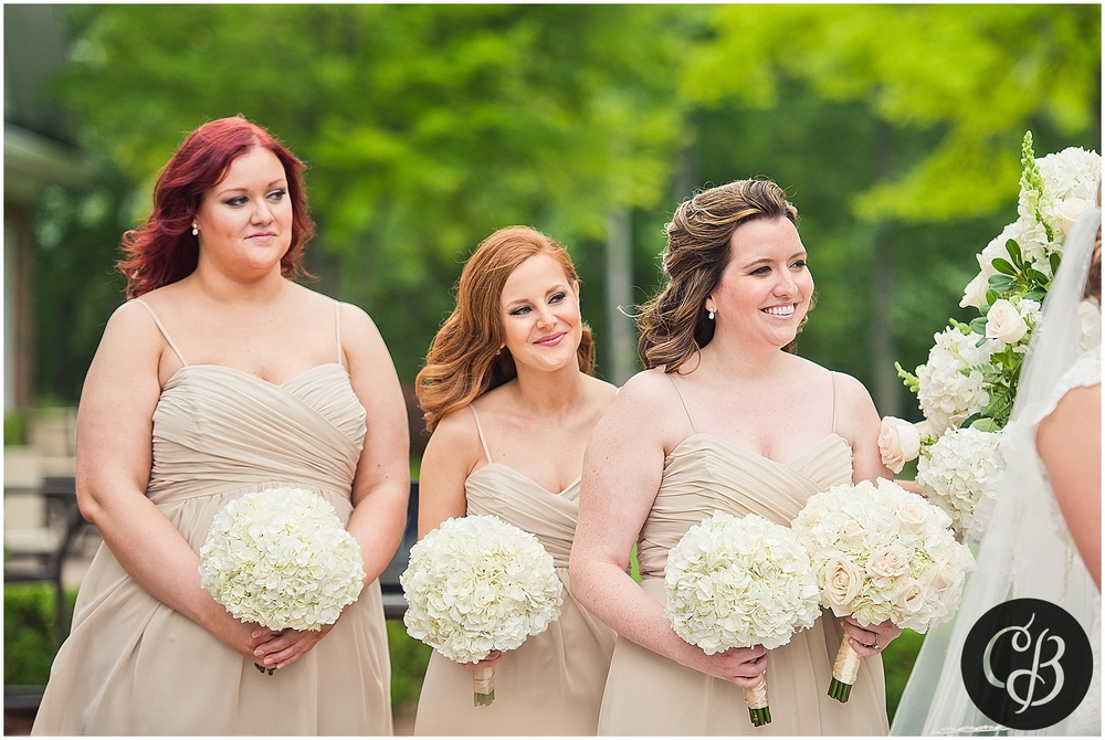 Cherry-Creek-Michigan-Wedding_0124.jpg