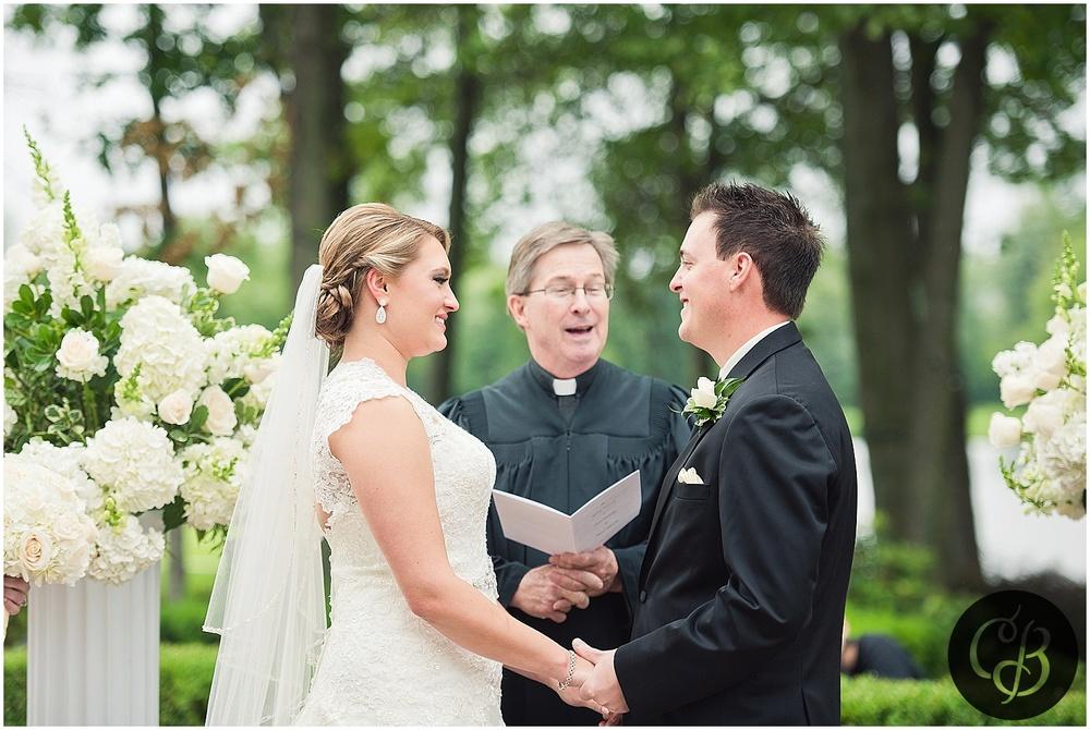 Cherry-Creek-Michigan-Wedding_0126.jpg