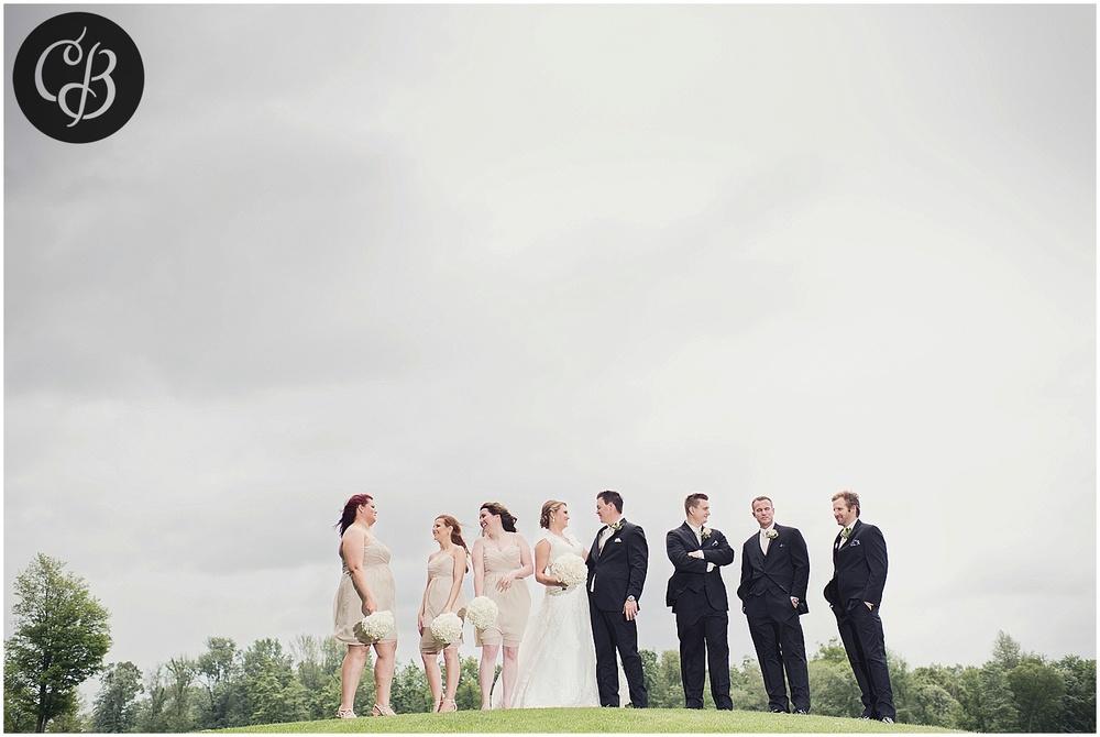 Cherry-Creek-Michigan-Wedding_0128.jpg