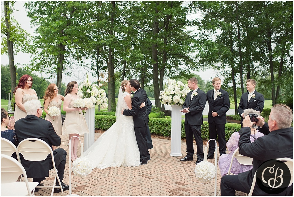 Cherry-Creek-Michigan-Wedding_0127.jpg