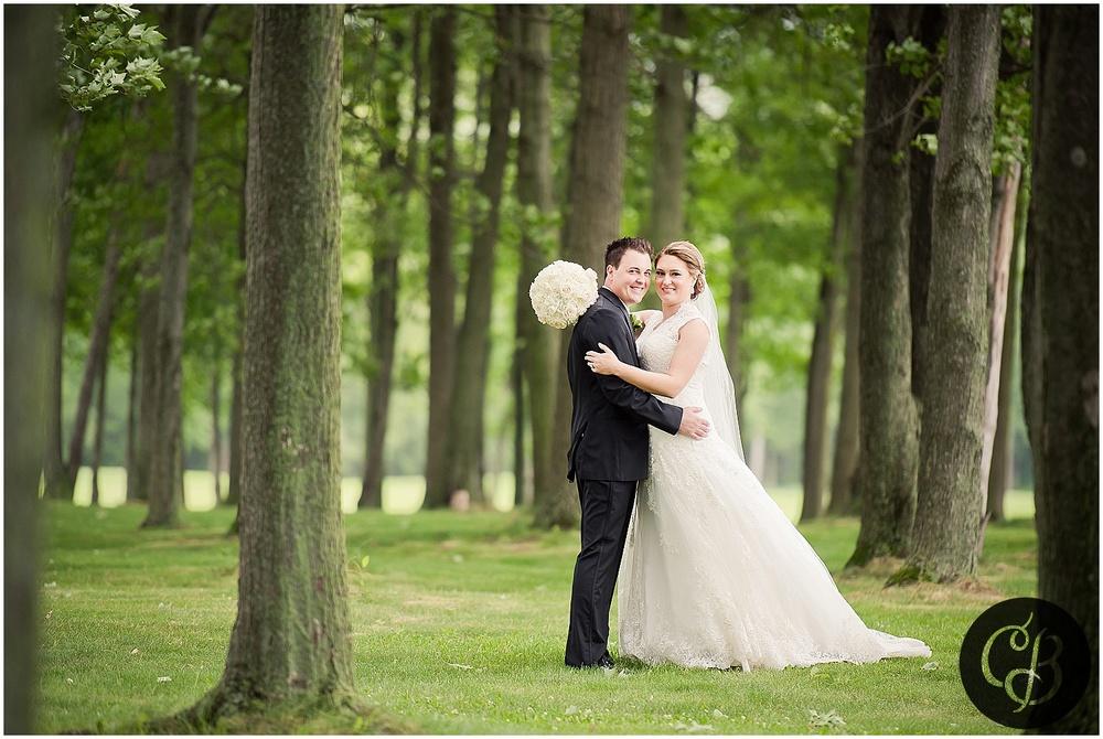 Cherry-Creek-Michigan-Wedding_0132.jpg