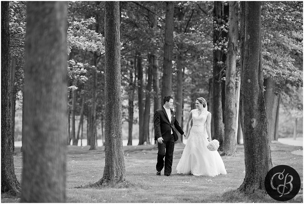 Cherry-Creek-Michigan-Wedding_0133.jpg