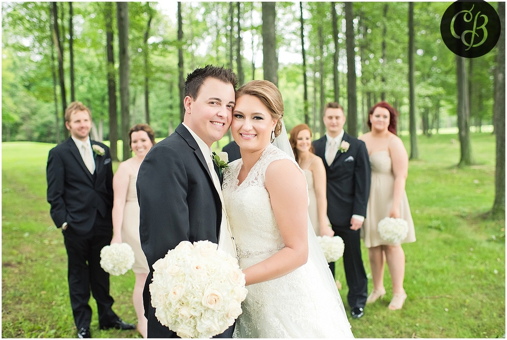 Cherry-Creek-Michigan-Wedding_0136.jpg