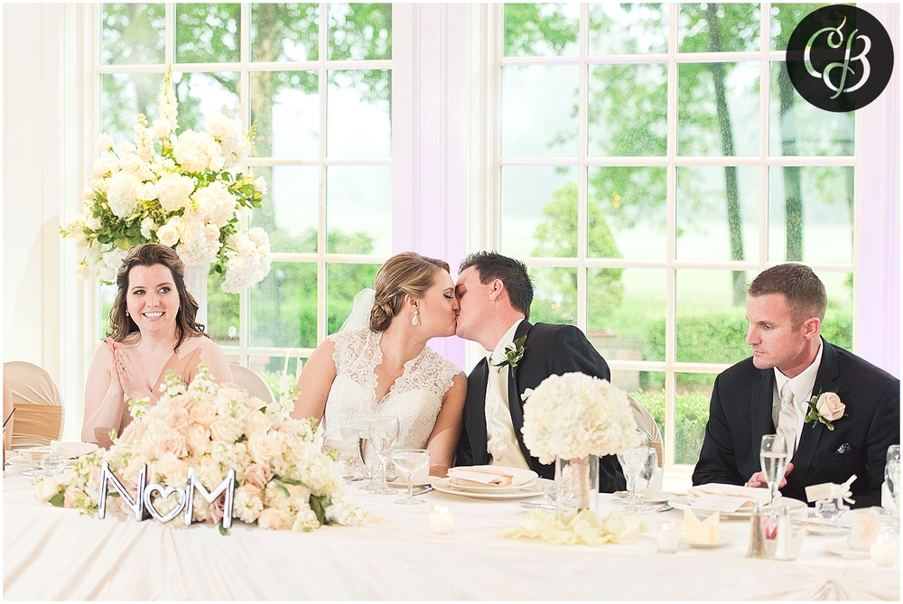 Cherry-Creek-Michigan-Wedding_0143.jpg