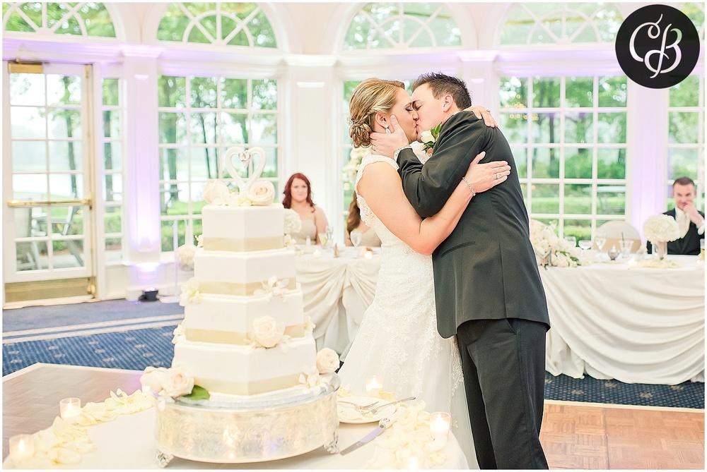 Cherry-Creek-Michigan-Wedding_0145.jpg