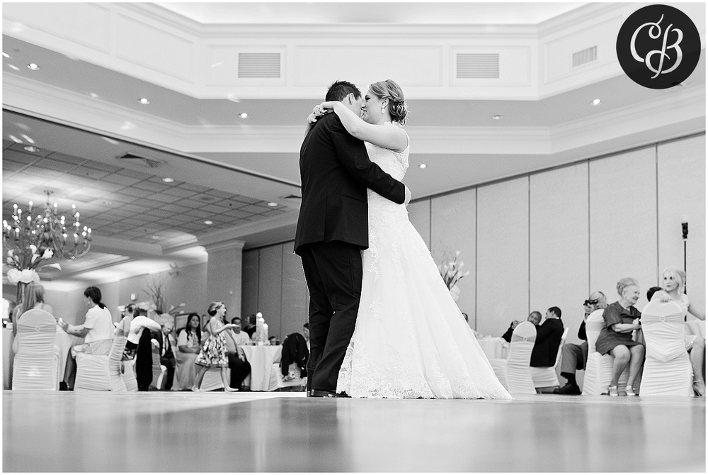 Cherry-Creek-Michigan-Wedding_0147.jpg