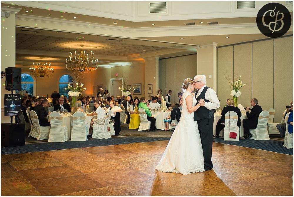 Cherry-Creek-Michigan-Wedding_0151.jpg