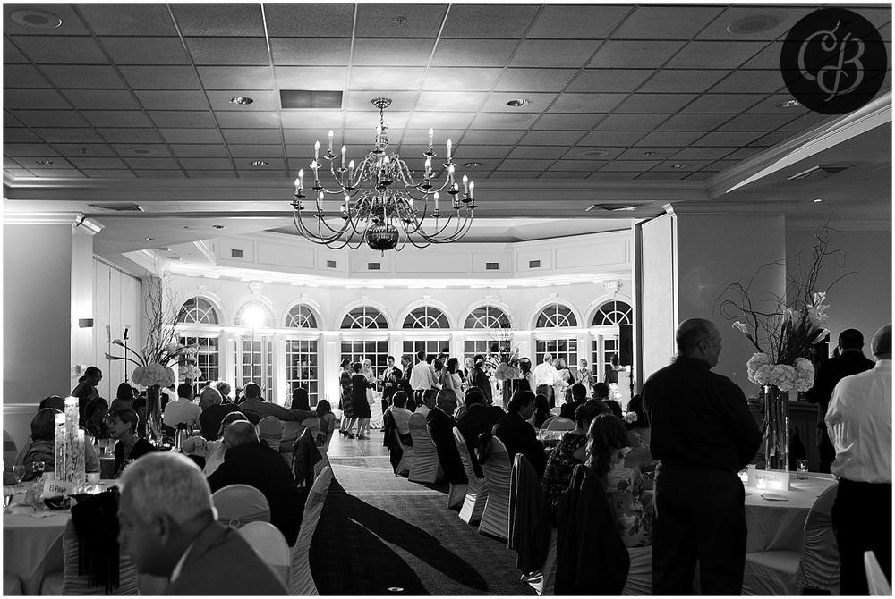 Cherry-Creek-Michigan-Wedding_0153.jpg