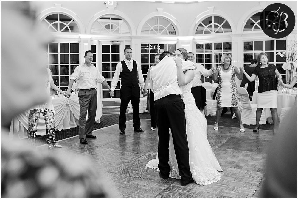 Cherry-Creek-Michigan-Wedding_0158.jpg