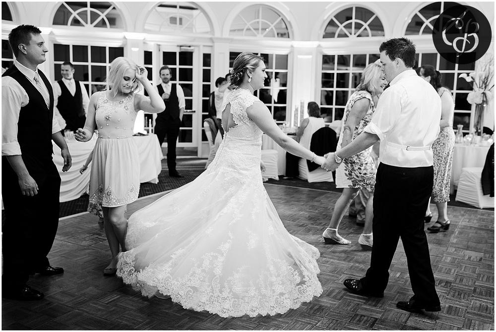 Cherry-Creek-Michigan-Wedding_0159.jpg