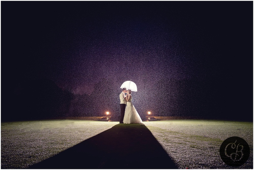 Cherry-Creek-Michigan-Wedding_0160.jpg