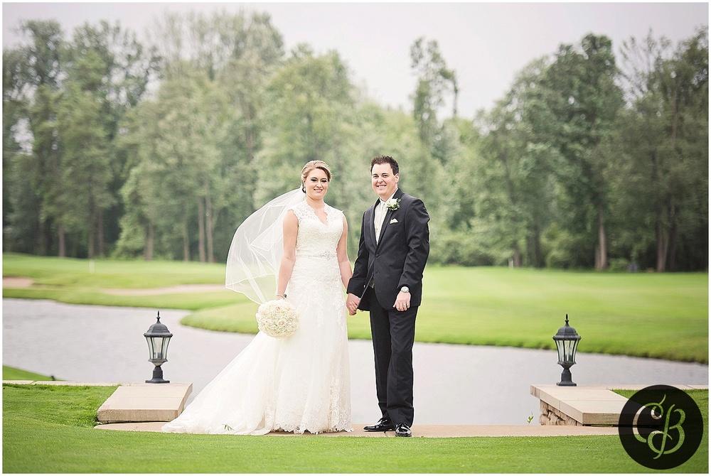 Cherry-Creek-Michigan-Wedding_0161.jpg