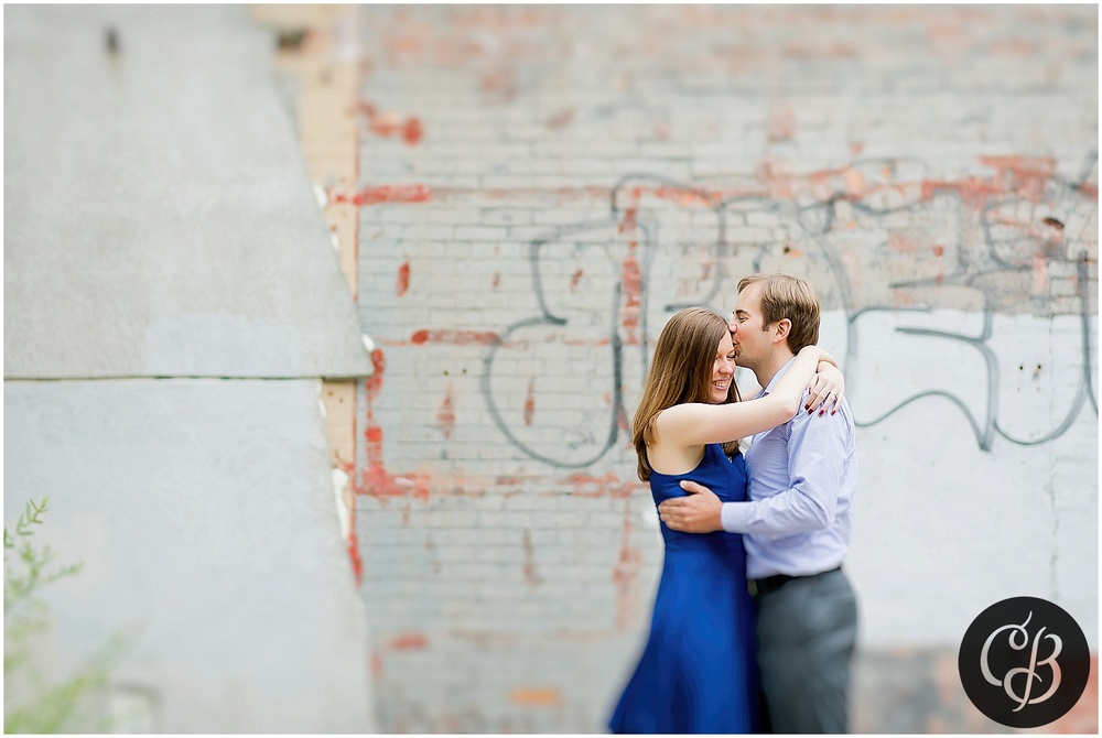 Ann- Arbor-Engagement Photographer_0184.jpg