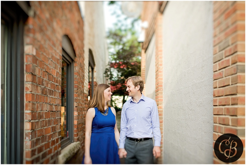 Ann- Arbor-Engagement Photographer_0188.jpg