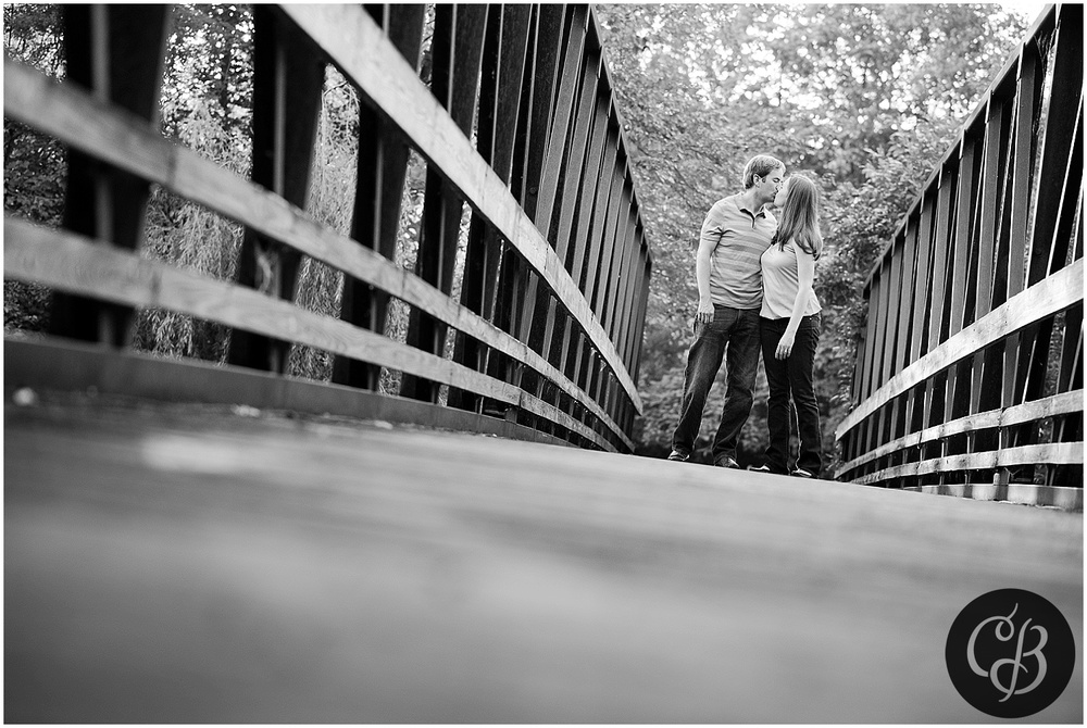 Ann- Arbor-Engagement Photographer_0192.jpg