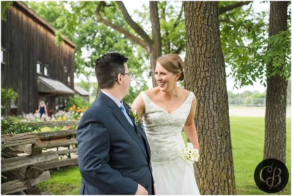 Cobblestone-Farms-Wedding_0274.jpg