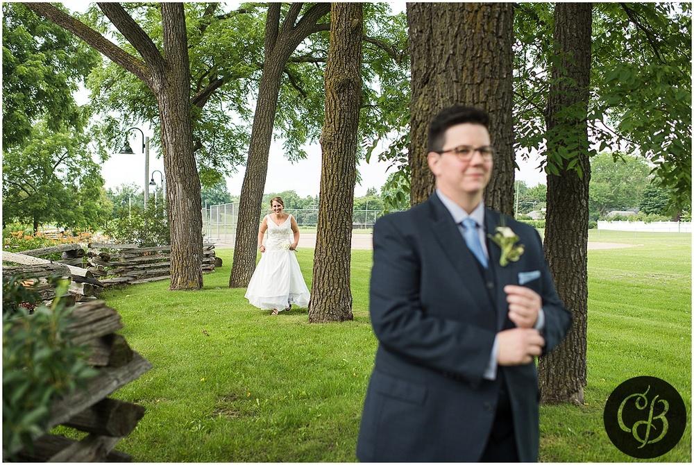 Cobblestone-Farms-Wedding_0273.jpg