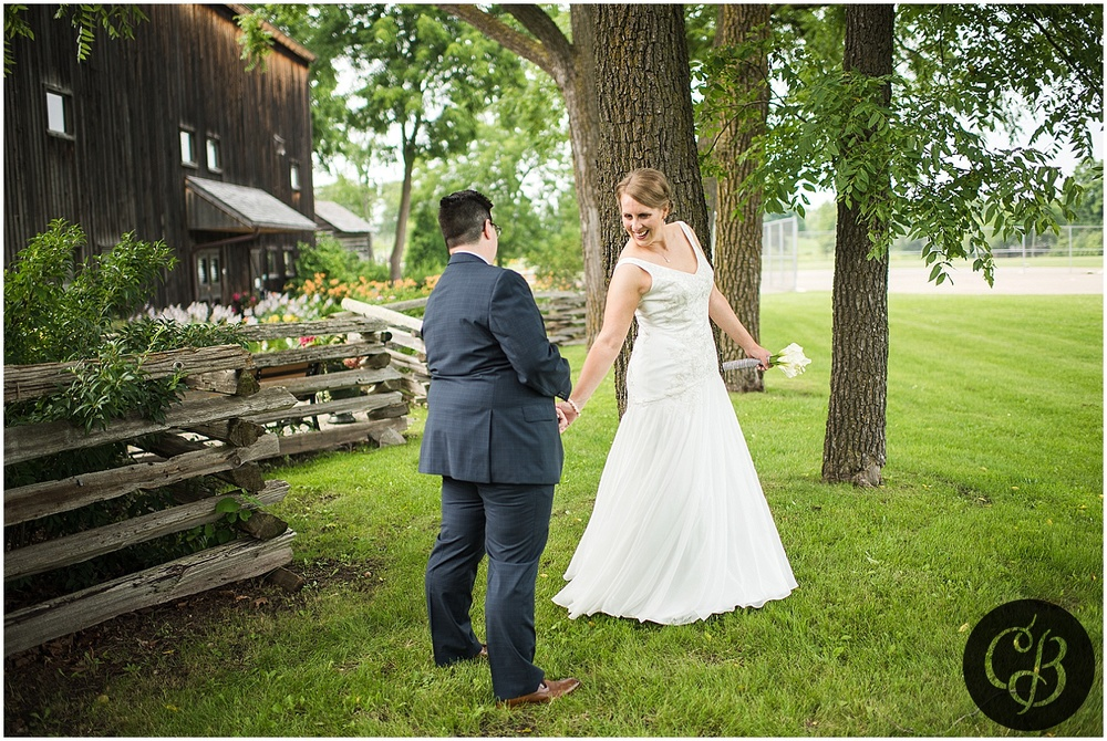Cobblestone-Farms-Wedding_0275.jpg