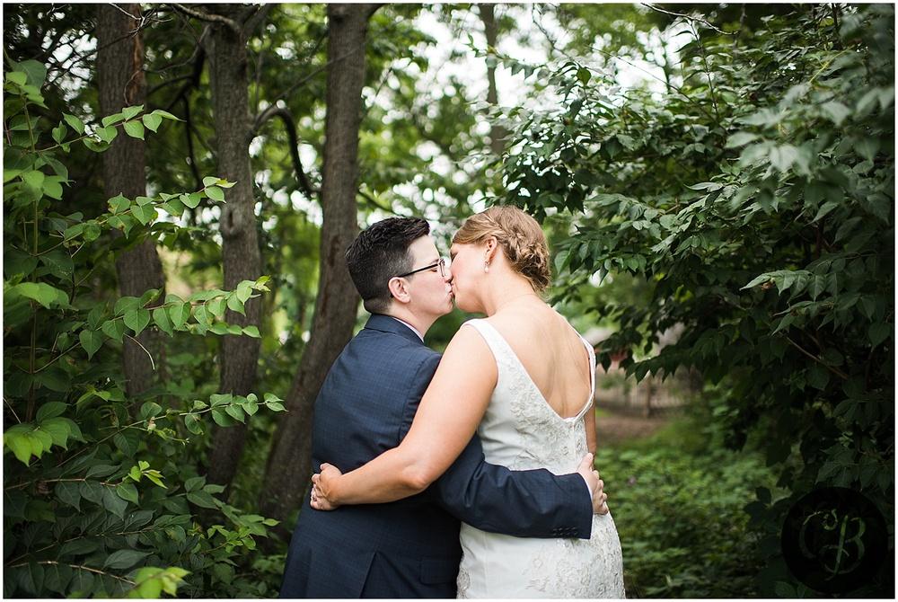 Cobblestone-Farms-Wedding_0280.jpg