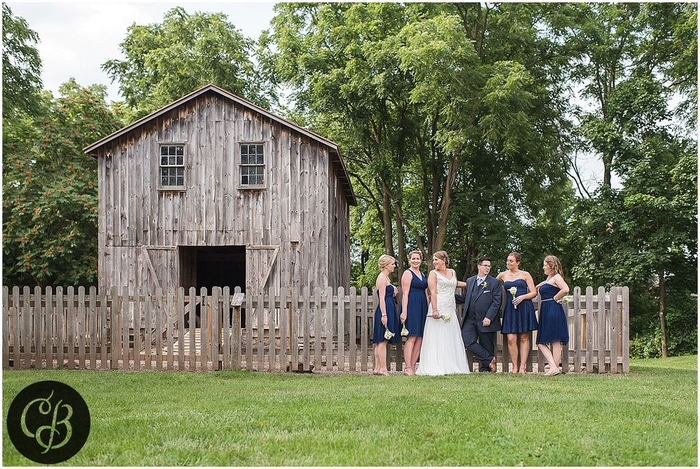 cobblestone farms wedding_0283jpg