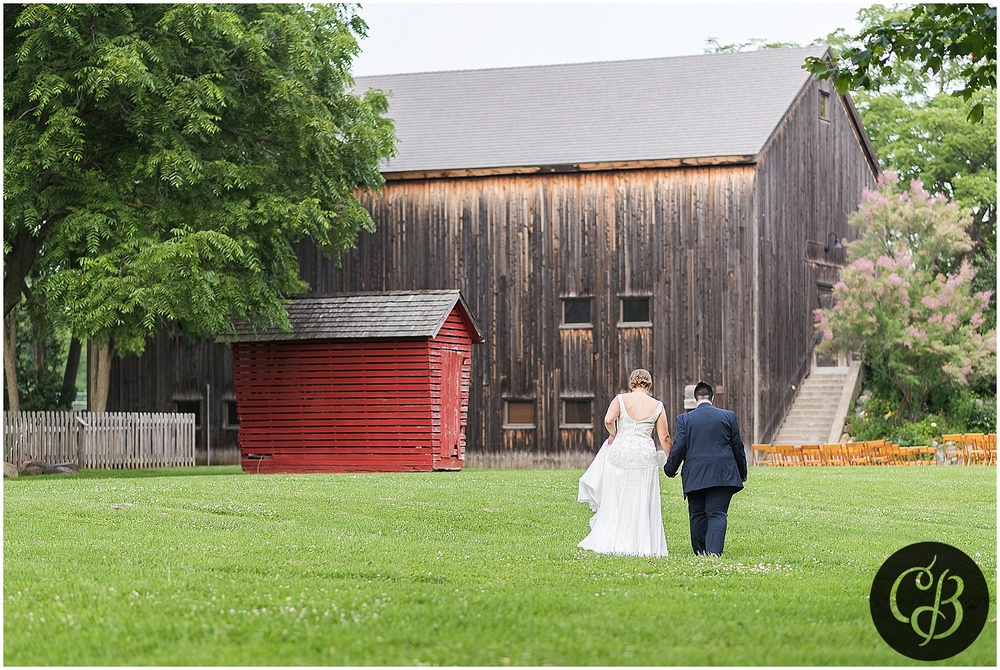 Cobblestone-Farms-Wedding_0288.jpg