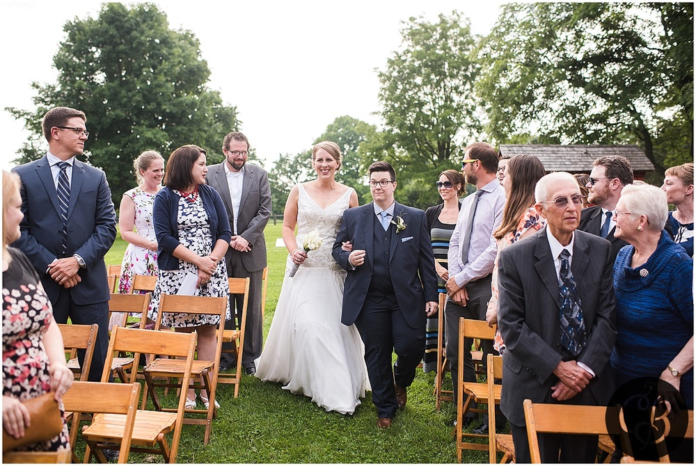 Cobblestone-Farms-Wedding_0291.jpg
