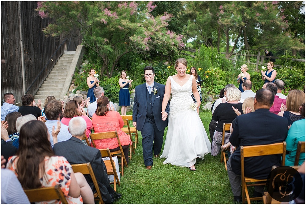 Cobblestone-Farms-Wedding_0296.jpg