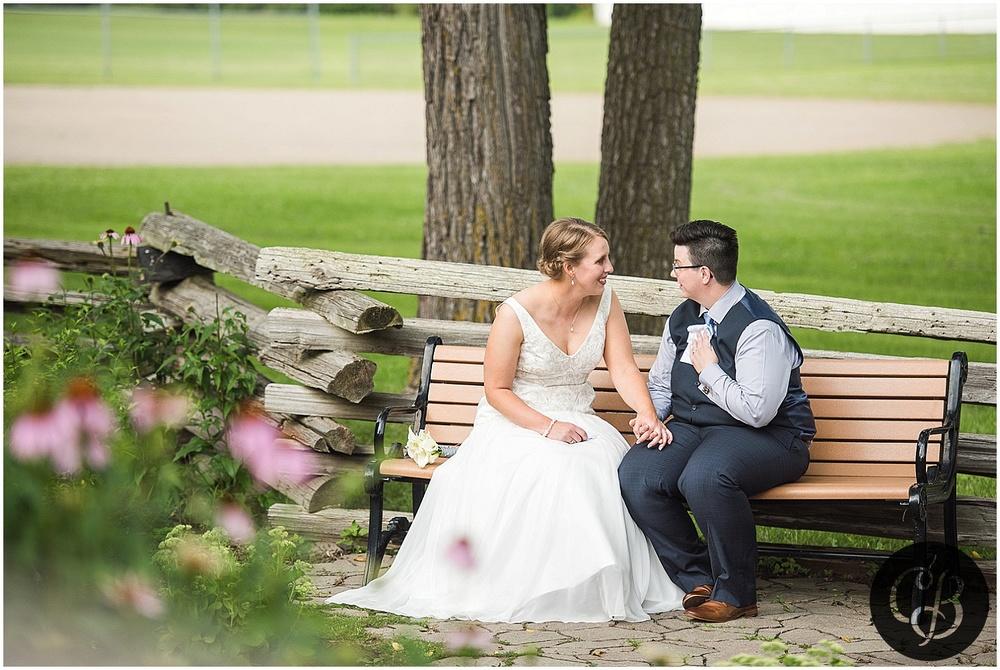 Cobblestone-Farms-Wedding_0297.jpg