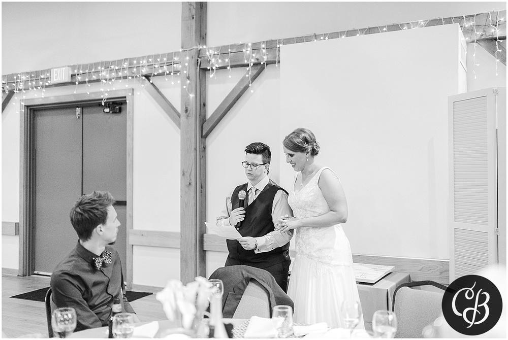 Cobblestone-Farms-Wedding_0302.jpg