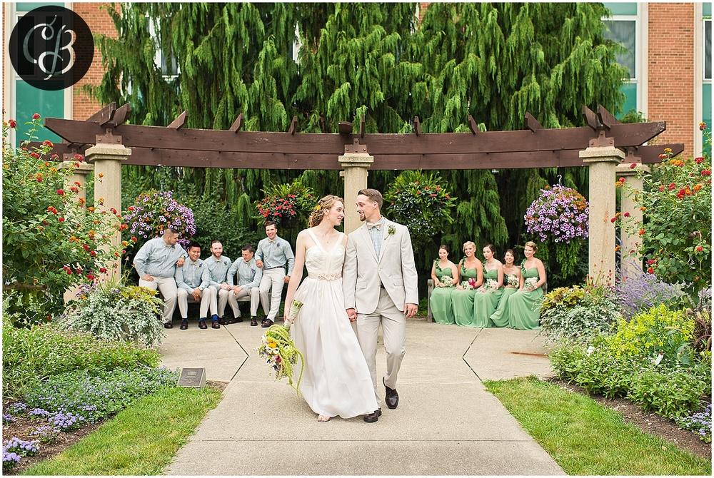 MSU-Gardens-Wedding_0135.jpg