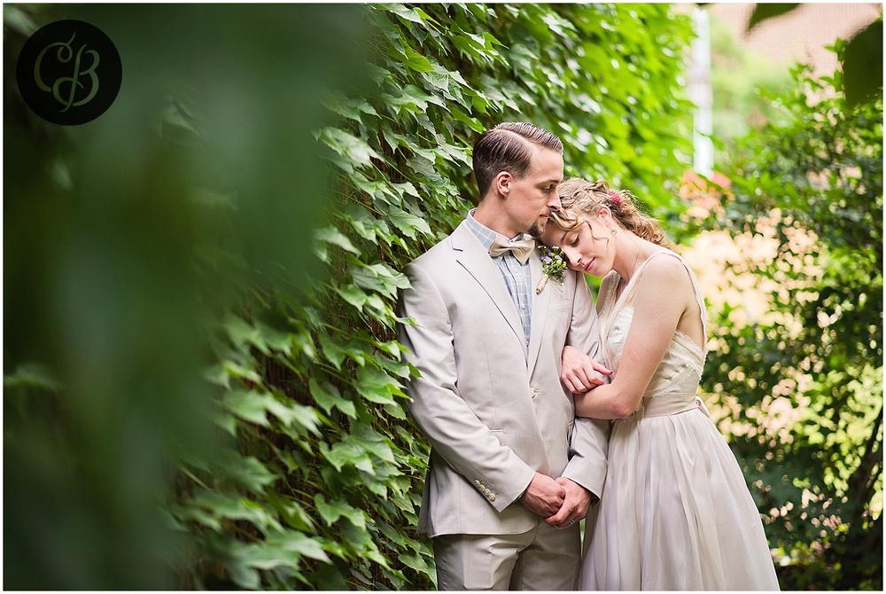 MSU-Gardens-Wedding_0137.jpg