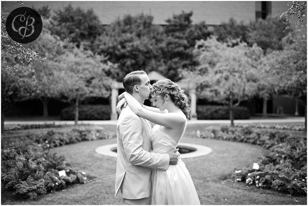 MSU-Gardens-Wedding_0141.jpg