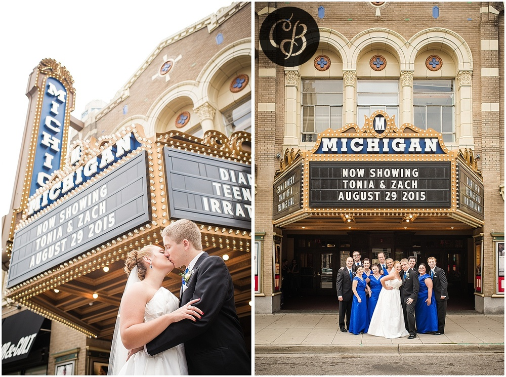 Michigan-Theater-Wedding_0348.jpg