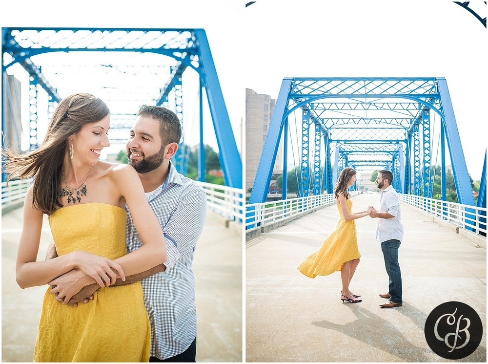 Grand-Rapids-Engagement-photographer_0463.jpg