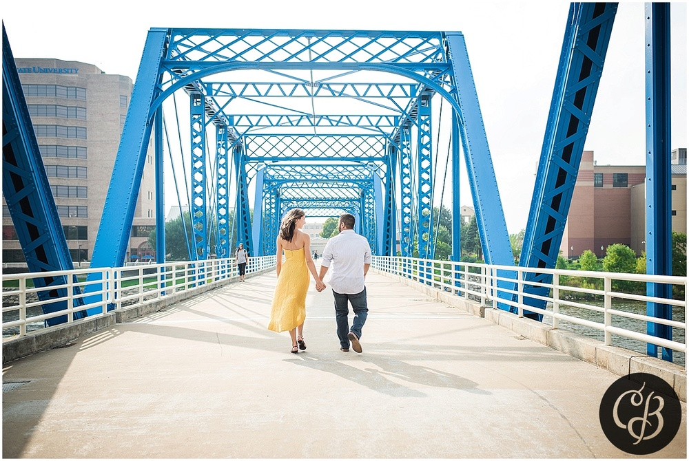 Grand-Rapids-Engagement-photographer_0464.jpg
