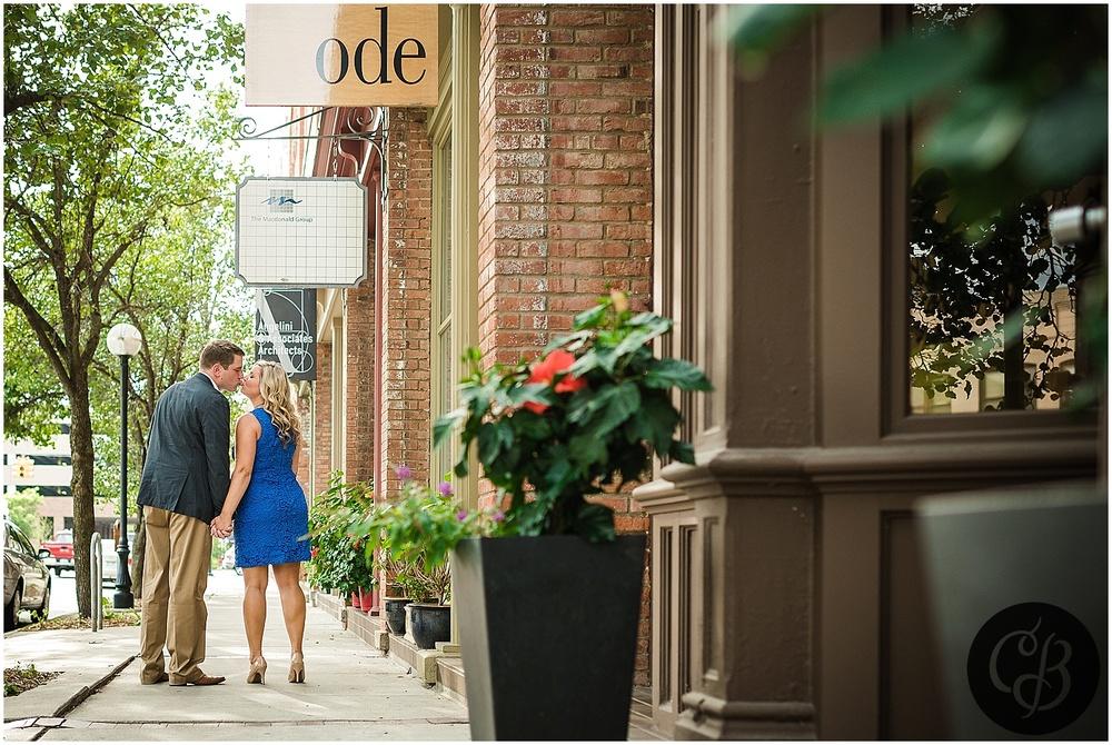 Ann-Arbor-Engagement-Session_0560.jpg