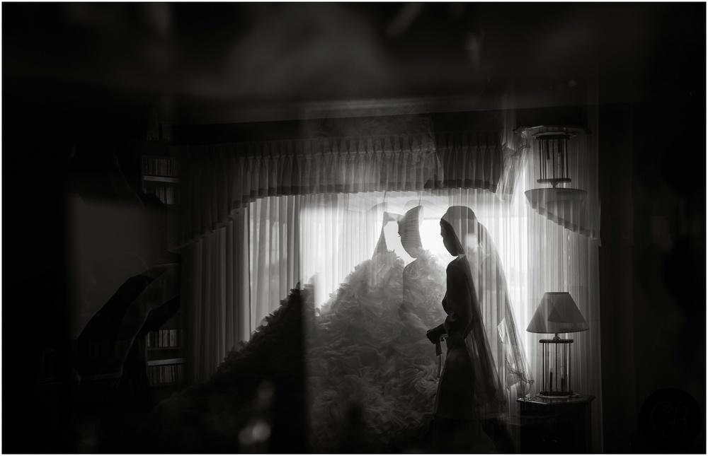 The-Henry-Dearborn-Wedding_0925.jpg