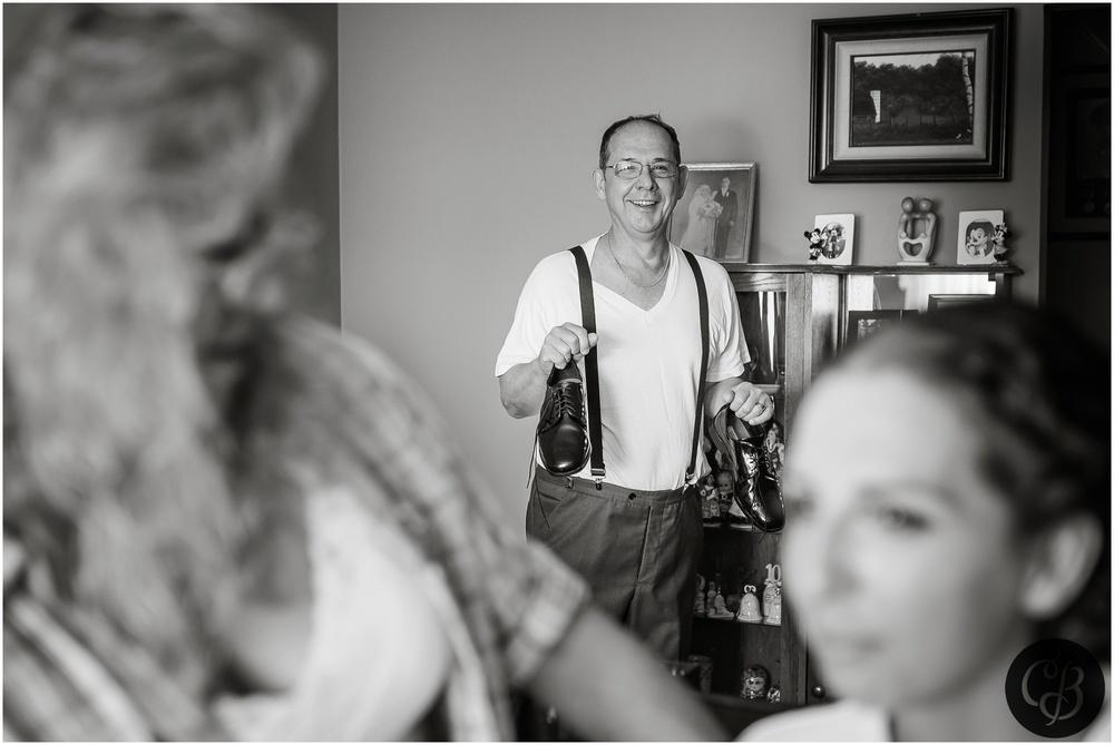 The-Henry-Dearborn-Wedding_0927.jpg