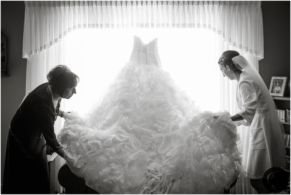 The-Henry-Dearborn-Wedding_0928.jpg