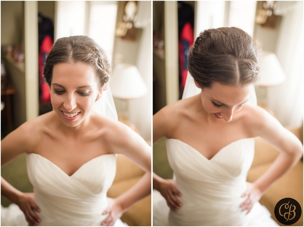The-Henry-Dearborn-Wedding_0930.jpg